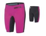 Hightech Jammer - Powerskin CARBON AIR (fuchsia)