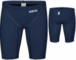 Hightech Jammer - Powerskin ST 2.0 (navyblau)