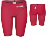 Hightech Jammer - Powerskin ST 2.0 junior (rot)