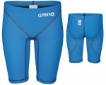 Hightech Jammer - Powerskin ST 2.0 junior (royalblau)