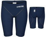 Hightech Jammer - Powerskin ST 2.0 junior (navyblau)