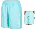 "Schwimmshort junior -Challenge 15""- (mint)"
