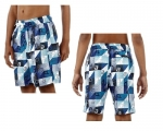 Schwimmshort junior -Wavespeed-