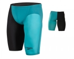 Hightech Jammer - LZR Racer Elite 2 (low waisted - jade-schwarz)