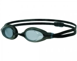 Schwimmbrille -Aquasocket- (smoke)