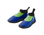 Strandschuhe -Beachwalker Junior-