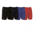 Teamline Short -Gauge-