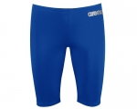 Hightech Jammer - Powerskin ST (royalblau)