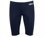 Hightech Jammer - Powerskin ST (navyblau)