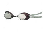 Schwimmbrille -Swedish mirror-
